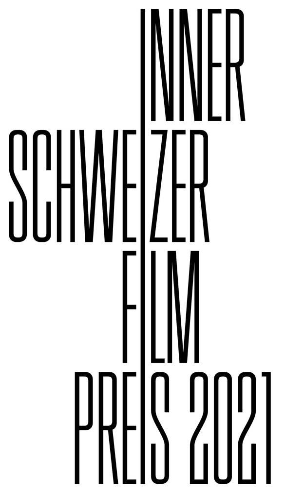 InnerschweizerFilmpreis2021
