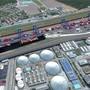 Gateway Basel Nord