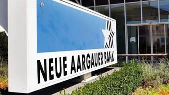 Über eine halbe Milliarde Neugelder gingen auf der NAB ein.