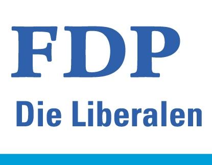 FDP Stadtpartei Brugg