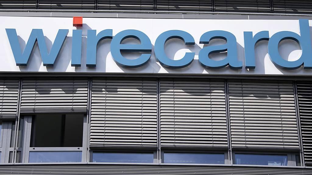 Jahresabschluss-Vorlage bei Wirecard erneut verschoben
