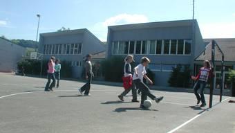 Mehrere Schulen im Limmattal verzichten auf klassenübergreifende Anlässe.