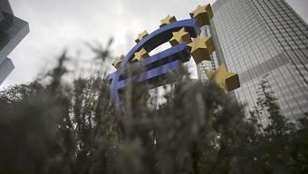 Die Europäische Zentralbank (EZB) will transparenter kommunizieren und Insider-Informationen verhindern.