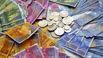 Die Zentrumsgemeinden verlangen Nachbesserungen im Finanz- und Lastenausgleich.