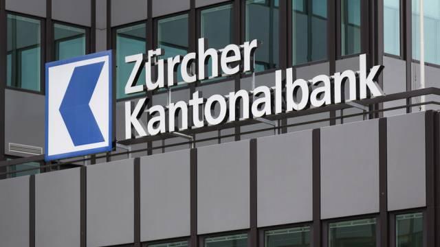 Die ZKB trennt sich von einer Tochterfirma