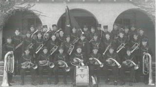 Musikgesellschaft Niederbuchsiten