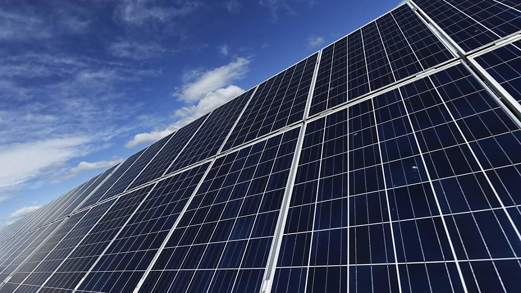 Zuger Energiegesetz auf Eis gelegt nach Nein zu CO2-Gesetz