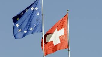 Die EU ist längst kein Zentralstaat, sondern ein föderalistisches und auf Ausgleich getrimmtes Gebilde. Fast wie eine «grosse Schweiz». (Archivbild)