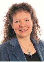 Kandidatin EVP