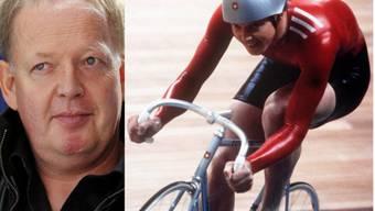 Ex-Olympiasieger Robert Dill Bundi wandert nach Kuba aus