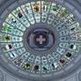 Die Kantone schielen auf Bundesgelder, die bei Anpassungen am System des Finanzausgleichs verfügbar werden. (Themenbild)