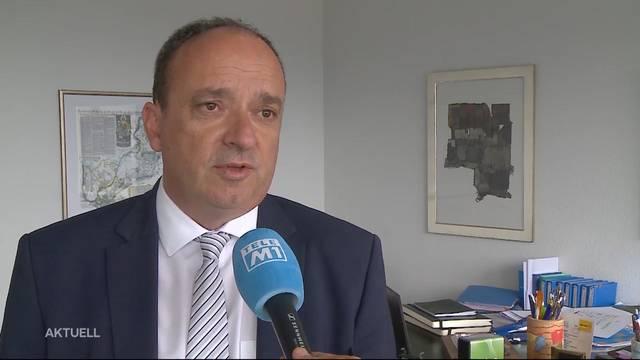 Reaktionen zum Rücktritt des AKB-Chefs