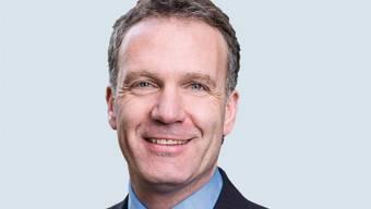 «Ein Posting im Stil von: ‹Tolle Stimmung am Parteitag in X›, reisst niemanden vom Hocker»: Mark Balsiger über Politikerauftritte auf Twitter, Facebook & Co.
