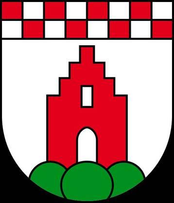 Hersberg kommt mit 186 kg auf den fünftletzten Rang.