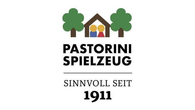 Pastorini Spielzeug AG