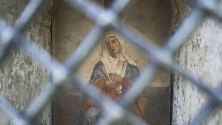 «Der Schrei der Opfer lässt uns nicht länger schweigen, weil Schweigen mitschuldig macht», heisst es in der Erklärung der römisch-katholischen Synode Zürich. (Symbolbild)