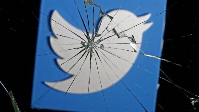 Twitter zählte im vergangenen Jahr 332 Millionen Nutzer. Bei Facebook sind es 1,6 Milliarden. Foto: Reuters