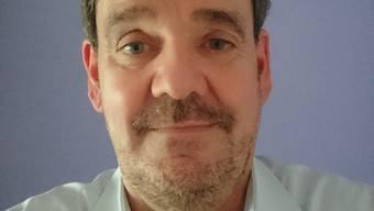Peter Wullschleger: Statt Gerichtspräsident bald lieber Friedensrichter