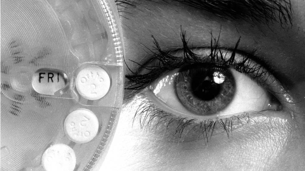 60 Jahre Pille: Warum ein Katholik die Frauen bluten liess