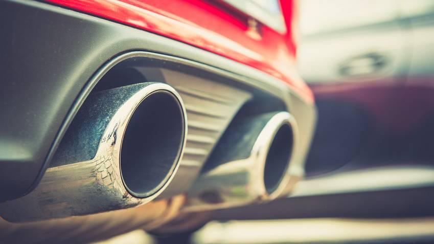 Dieselautos immer weniger gefragt