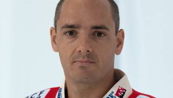 Jan Cadieux wird neuer Trainer der Biasca Ticino Rockets