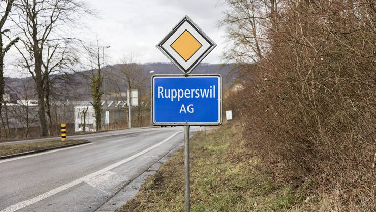 Rupperswil ist in den letzten Jahren stark gewachsen – und wird das auch 2018 tun. Der Gemeinderat rechnet mit einer Bevölkerungszunahme von 120 auf 5600 Personen.