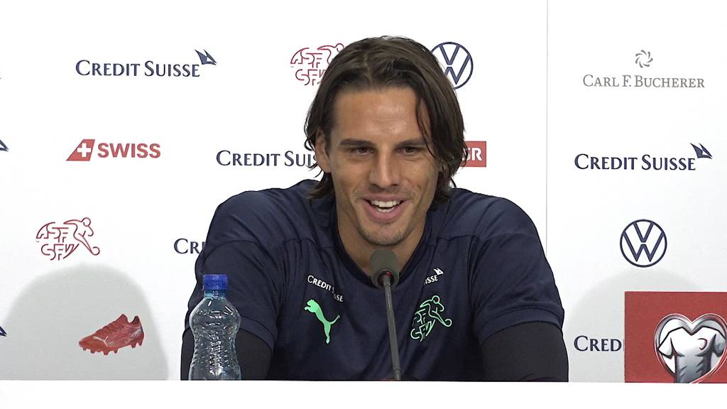 Nati-Goalie Sommer vor Italien-Spiel: «Wir wollen morgen als starkes Kollektiv auftreten»