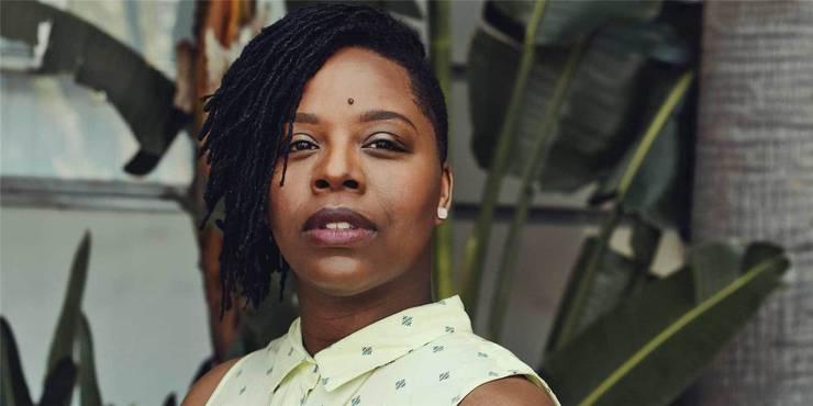 Zeitlebens erfährt Patrisse Khan-Cullors den fundamentalen Unterschied, den ihre Hautfarbe bedeutet. Als der Polizist George Zimmerman den jungen Schwarzen Trayvon Martin erschiesst und 2013 freigesprochen wird, wird sie zur Mitbegründerin der Bewegung #BlackLivesMatter. Patrisse Khan-Cullors: «#BlackLivesMatter», Kiepenheuer&Witsch, 288 Seiten