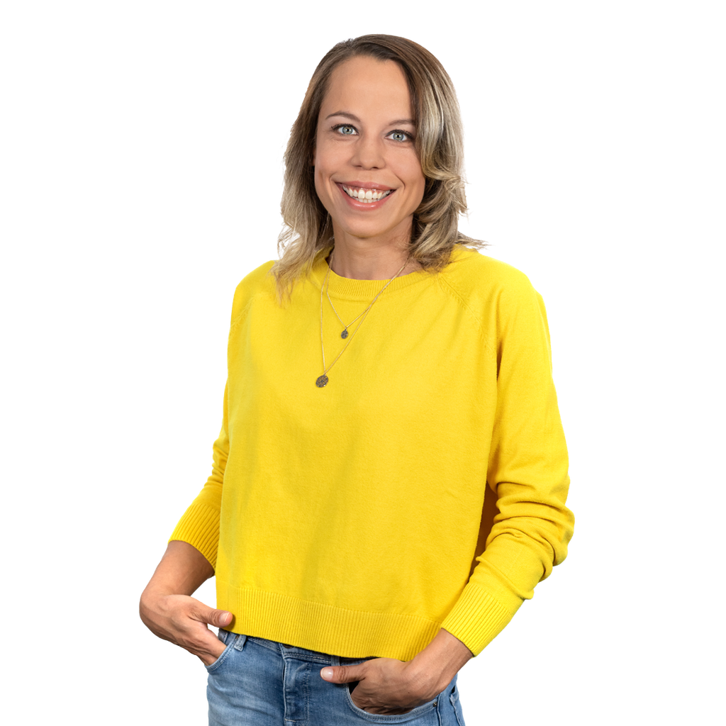 Nicole Färber