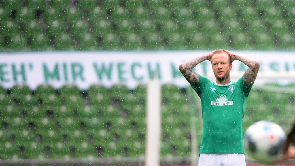 Bundesliga verliert 150 Millionen Euro an TV-Geldern