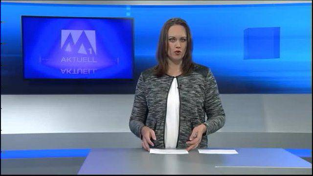 Sex-Skandal beim FC Lenzburg