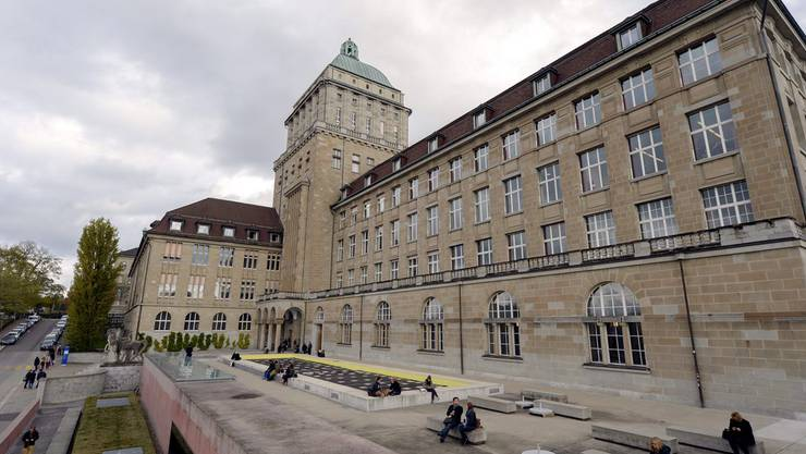 Die Universität gehört jetzt nebst dem League of European Research Universities (LERU) nun auch dem Hochschulnetzwerk Universitas 21 an. (Bild: Universität Zürich)
