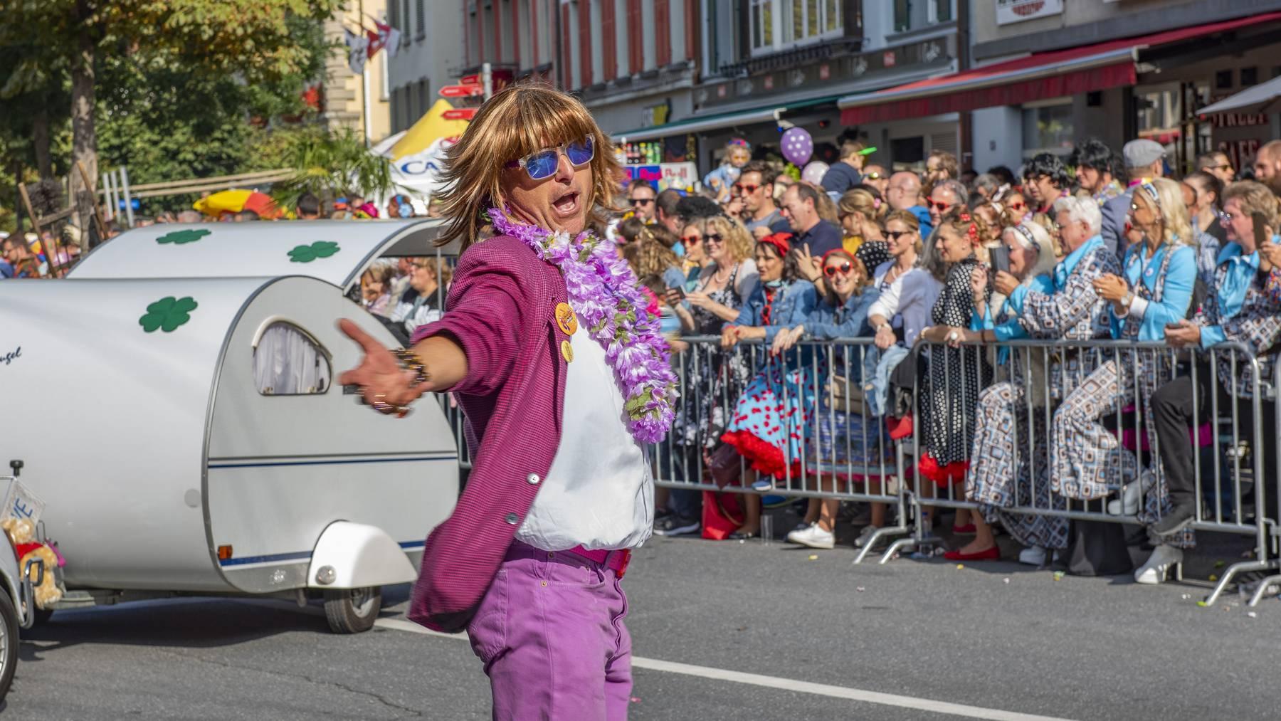Schlagerparade Chur (81)