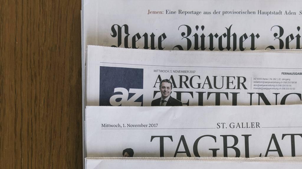 Druck auf Bundesrat steigt, Contact Tracing am Anschlag und schizophrene Konzerne