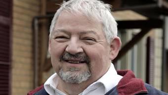 Findet, dass das «Gärtlidenken» noch zu gross sei: Recherswils Gemeindepräsident Arnold Stotzer.