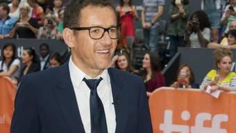 """Der französische Regisseur Dany Boon zeigt in seinem neuen Film """"La ch'tite famille"""" die Diskrepanz zwischen Paris und der ländlichen Gegend Frankreichs. (Archivbild)"""