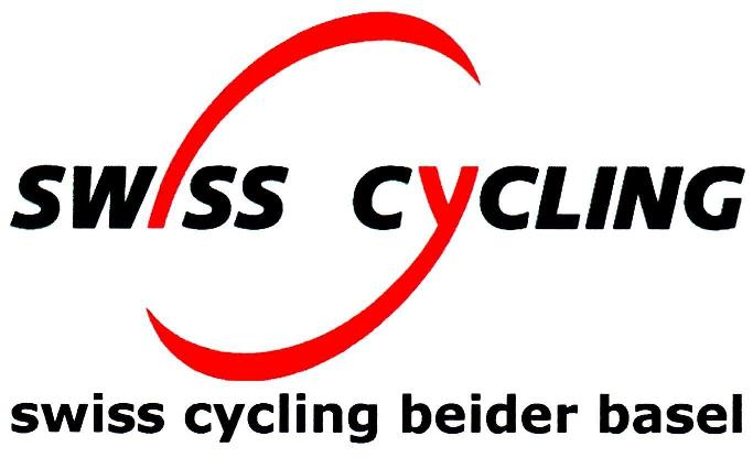 Swiss Cycling beider Basel