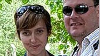 Oksana Denysenko: 1,5 Millionen Pfund Schadenersatz wegen Diskrminierung am Arbeitsplatz. Foto: Daily Express
