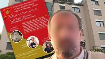 Kopie von Tötungsdelikt Killwangen (05.05.2019)
