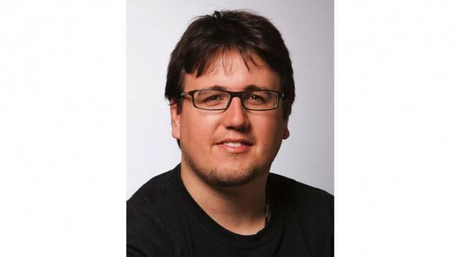 Christian Gutknecht: «Forschung ist über die Steuern bezahlt. Daher sollen ihre Resultate öffentlich sein.»