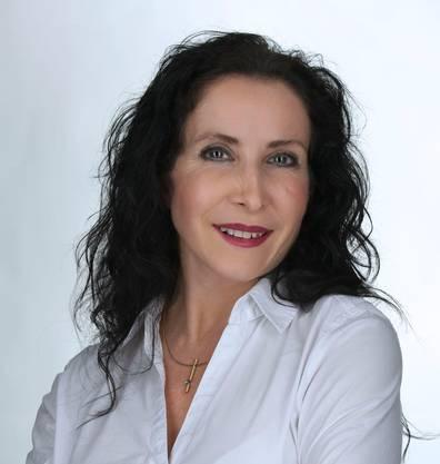 Barbara Müller-Kütt Hypnosetherapeutin aus Sursee