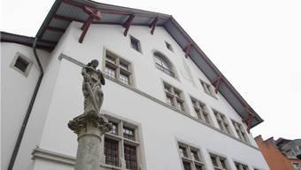 Der Einwohnerrat in Brugg steht für die neue Amtsperiode fest.