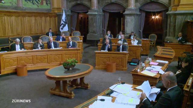 Ständerat will Pensionskassen-Auszahlung verbieten