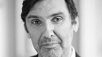 Jurist Marcel Niggli zum Vorschlag von Bundesrätin Sommaruga.