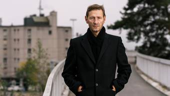 Christoph Höhtker.