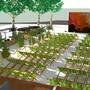 Kino Open-Air in der Oltner Schützi mit festivalartigem Gelände
