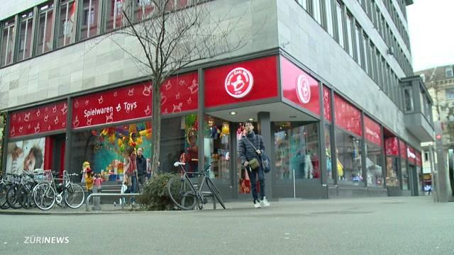 Neuer Standort für Franz Carl-Weber