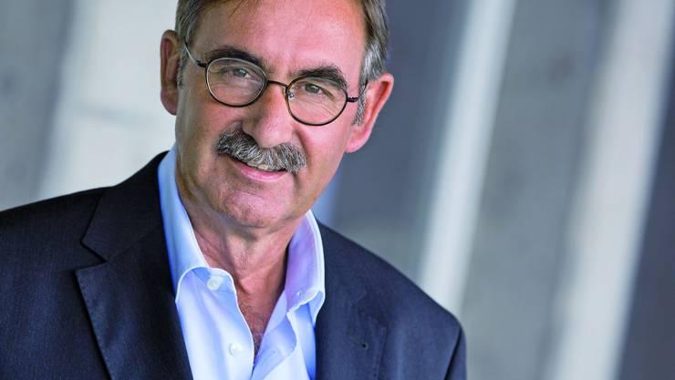 André Zoppi