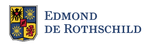 Edmond de Rothschild Real Estate SICAV