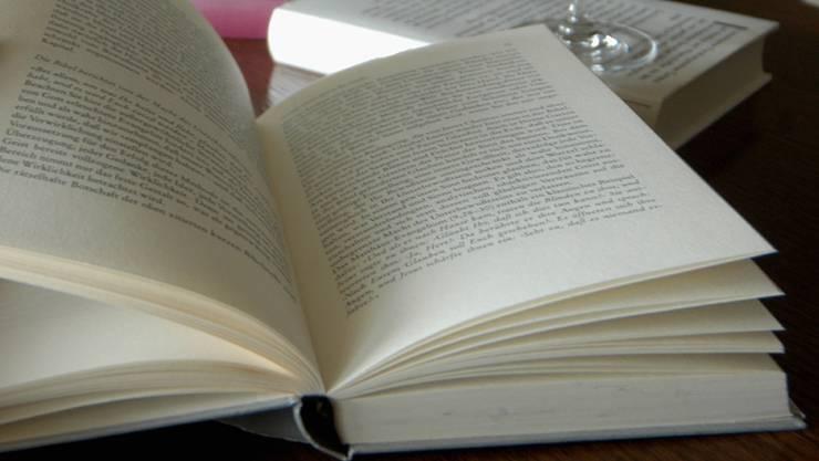 In den letzten Jahren wurden mehrere Skandale rund um den Literaturnobelpreis publik. Bild: CH Media